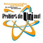 probierdieuniaus_01