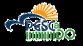 RTEmagicC_pescado-logo-small_06.png