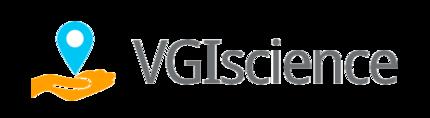 vgi.science_logo_online_f36703e801